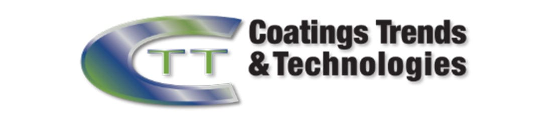 coatings-conference
